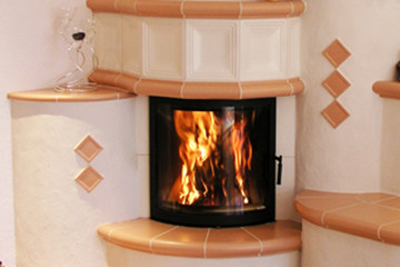 produkte g nther desch gmbh. Black Bedroom Furniture Sets. Home Design Ideas