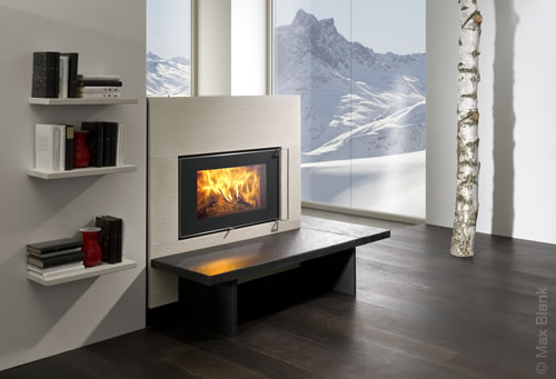 kamin fen g nther desch gmbh. Black Bedroom Furniture Sets. Home Design Ideas